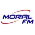 Moral FM