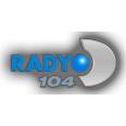 Radyo D