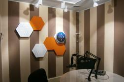 Radio Akra FM