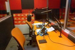 Radio Alem FM