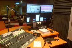 Radio Ask FM