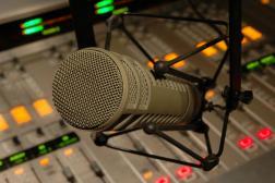 Radio Capital Radio