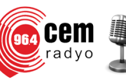 Radio Cem Radyo