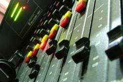 Radio Joy Türk