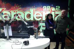 Radio Karadeniz FM