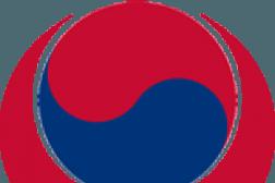 Radio KoreanTurk
