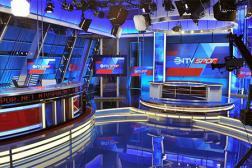 Radio NTV Spor