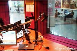 Radio Number One FM