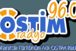Radio Ostim Radyo