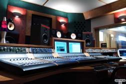 Radio Özgür Radyo