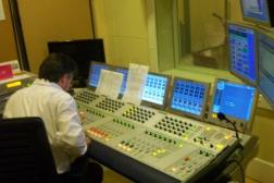 Radio Radyo 1
