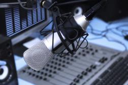 Radio Radyo 2000