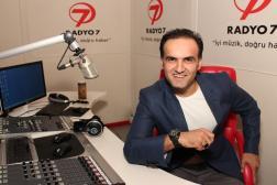 Radio Radyo 7