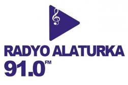Radio Radyo Alaturka
