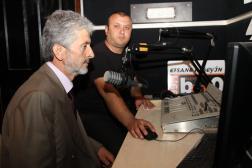 Radio Radyo Banko
