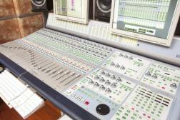Radio Radyo D