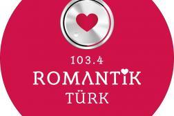Radio Romantik Türk