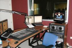 Radio Slow Türk