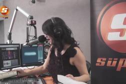 Radio Süper FM