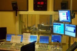 Radio TRT FM